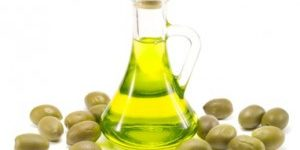 Food List for Blood Type A – Oils & Fats